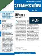 Boletin Conexion Julio 2016.pdf