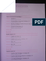 cinesiologia_livro