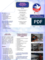 Pamplets_CCSC_Chowkit.pdf