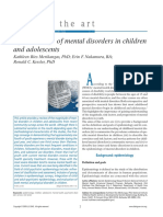 DialoguesClinNeurosci-11-7.pdf
