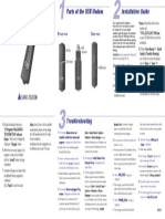 SXC-1080_Quick Guide_Ed 00.pdf