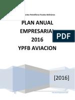 Plan Anual Empresarial Aviación.pdf