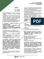 RAC_LOG_AULA_01.pdf