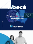 ABC Medimas Usuarios v3_2