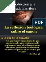 Sapeintia Amoris 4-05