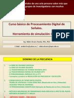 Dominio Tiempo-Frecuencia 2.pdf