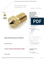Bico com furo de diâmetro 0,4 mm - Mercado Livre.pdf