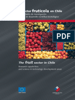 Frutic_Fruit_BD.pdf