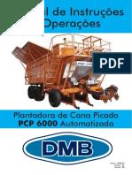 Manual Pcp 6000 Automatizada 23-06-16
