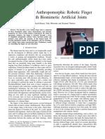XuBioRob12.pdf