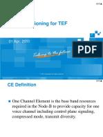 CE dimensioning ZTE.ppt