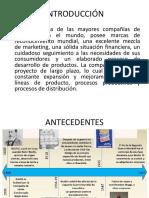 COMERCIALIZACIÓN.pptx