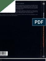 WHO DIGESTIV.pdf