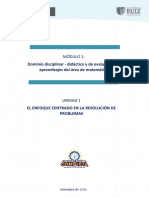 Unidad 1_Módulo 1.pdf