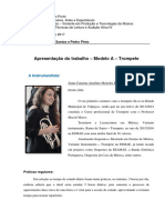 Apresentação_Trompete
