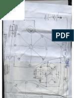 Pt2_my_Methernitha_Replication_Schematic 01.pdf