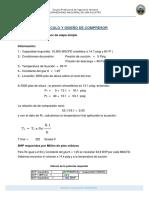 Diseño y Calculo de Compresor (1)