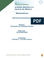 MPES_U1_A1_FEMP.docx