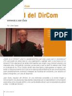 02_20_12_22_el_ADN_del_DirCom_entrevista.pdf
