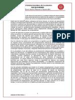 Analisis-trabajo Ok Imprimir