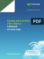 manual-usuario-mitarstar-equipo-acceso-fo-gpt.pdf