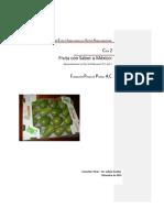 52 Puebla Tunas VF.pdf