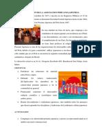 APJ Instituciones Word