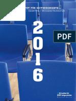 2016_Jahresbericht-IfZ