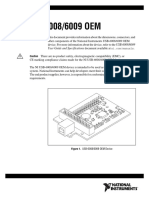371728b.pdf