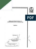 Manual de org de las unidades médicas de  alta especialidad.pdf