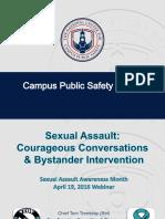 Bystander intervention.pptx