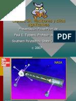 Tippens Fisica 7e_diapositivas_03a -Mediciones y Cifras Significativas