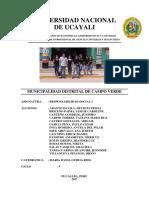 INFORME FINAL RESPONSABILIDAD SOCIAL.docx