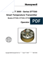 STT250 operator manual en EN1I-6190 honeywell.pdf
