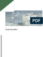 PALIERS SNV p1320-p1449-Corps de palier.pdf
