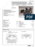 REXROTH 4wrz 16 5x-6x series.pdf