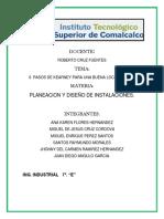 DOCENTE_TEMA_6_PASOS_DE_KEARNEY_PARA_UNA.pdf