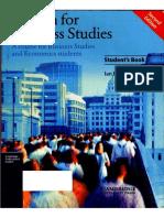 E Book English for Business Studies Student Ian Mackenzies 2003.pdf