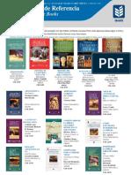 Libros de Referencia- Unilit