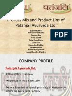 productmixpatanjali-151202002605-lva1-app6892.pdf