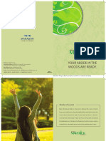 Maverick-wing-10-Brochure-new-file.pdf