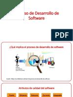 Proceso de Desarrollo de Software.pdf