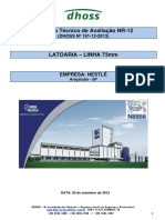 LAUDO OLARIA-LINHA-- NESTLE - NR-12.pdf