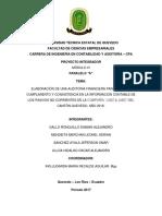 PROYECTO-VI-COMIENZO (1)
