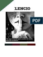 Estudio Antropológico en Torno a La Prostitució1