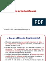 Estilos_arquitectonicos