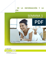 01_tic.pdf