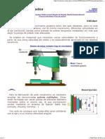 Caja de velocidades con poleas.pdf