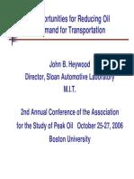 Heywood_J_Boston_2006.pdf