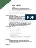 Manual LOGO Español V4 .pdf